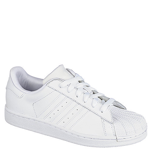 Adidas Superstar II youth sneaker