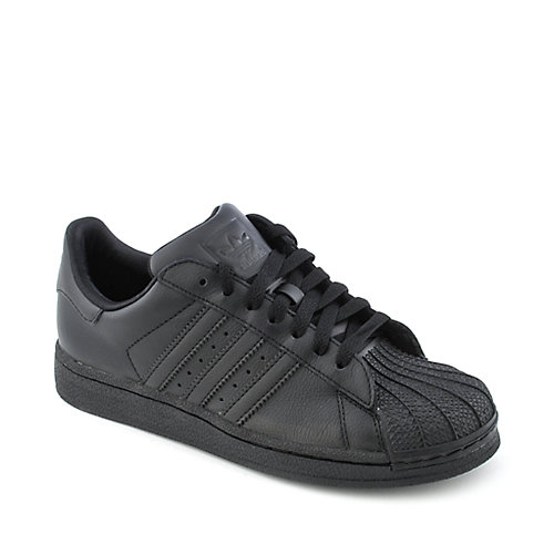 Adidas Superstar 2 youth sneaker