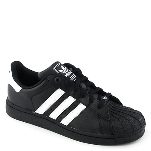 lowest price 2f36f d00e5 Adidas Superstar 2K youth sneaker