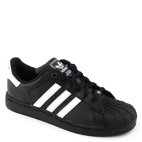 adidas superstar 2k youth sneaker rh shiekhshoes com