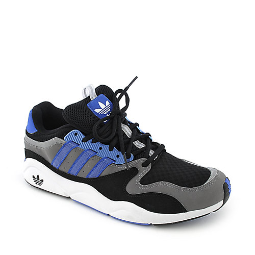 Adidas Ultratude mens athletic sneaker