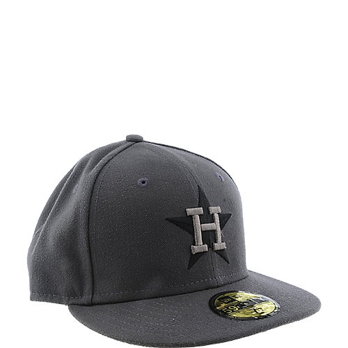 New Era Houston Astros Cap