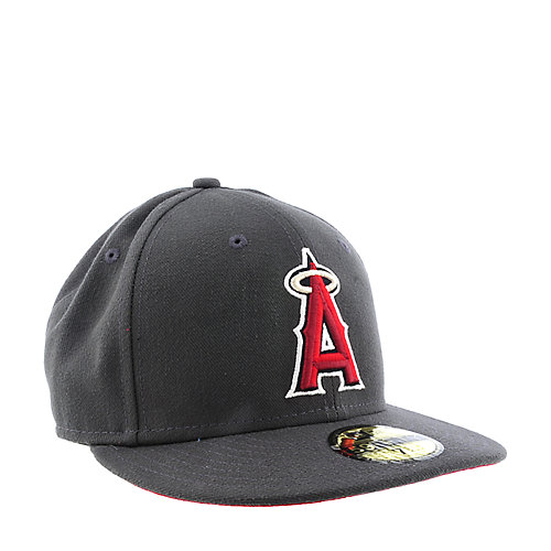 New Era Anaheim Angels Cap