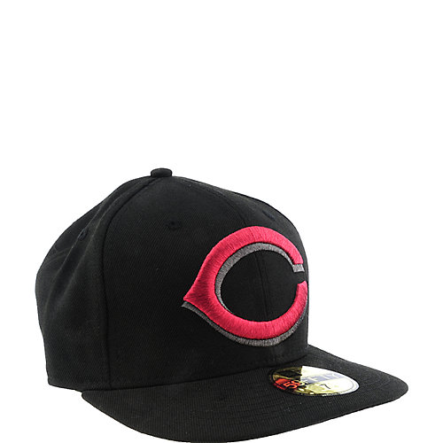 New Era Cincinnati Reds Cap