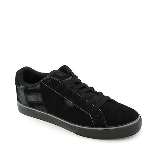 Etnies Fader Vulcanized at shiekhshoes.com