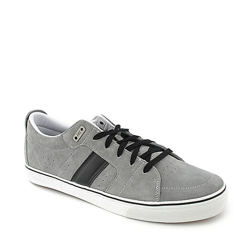 Famous Stars and Straps O.G. mens athletic lifestyle sneaker