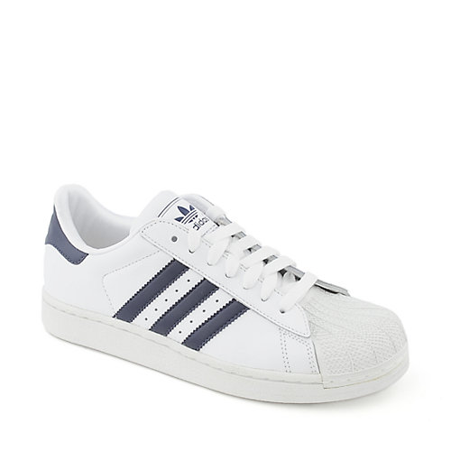 Adidas Superstar 2 youth kid shoes