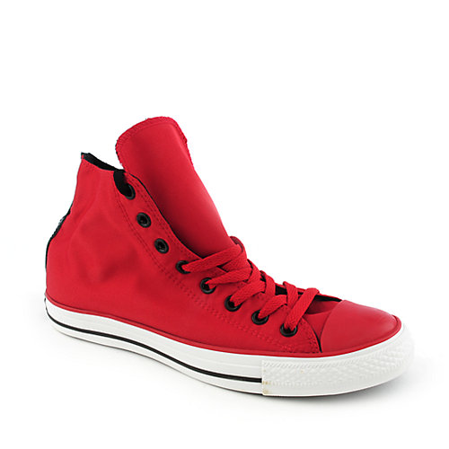 Converse All Star Spec Hi