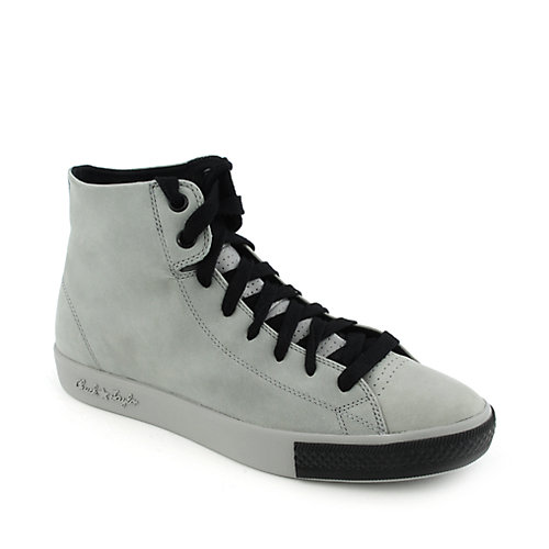 Converse All Star Cup Hi
