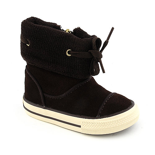 Converse All Star Andover Hi