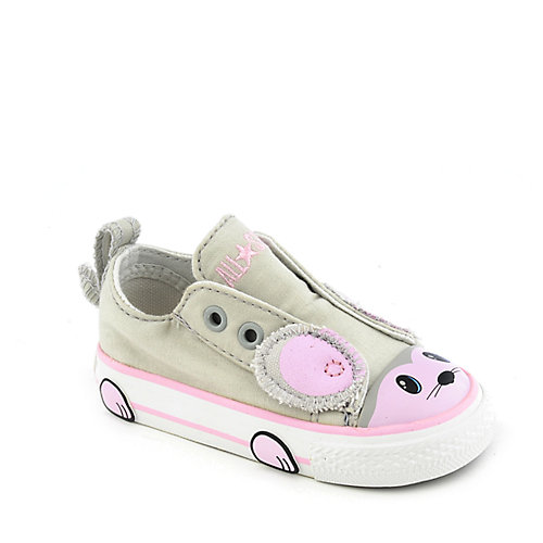 Converse All Star Mouse Slip