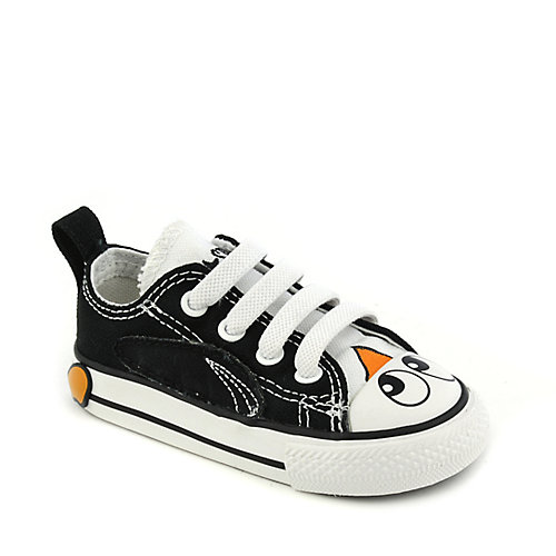 Converse All Star Strech Ox