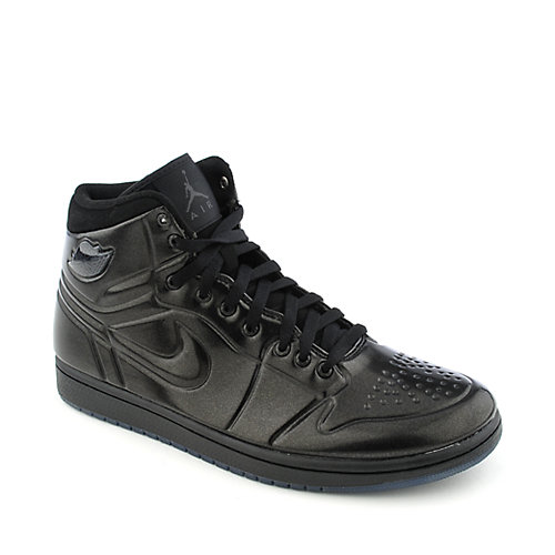 Nike AJ 1 Anodized at shiekhshoes.com