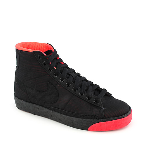 Nike Blazer High at shiekhshoes.com