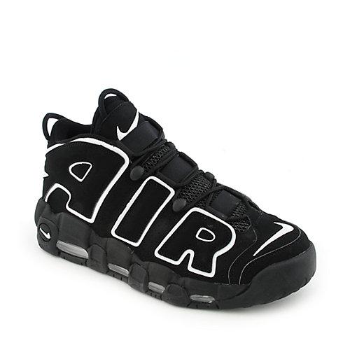 release date 96a53 71e5b Nike Air More Uptempo at shiekhshoes.com