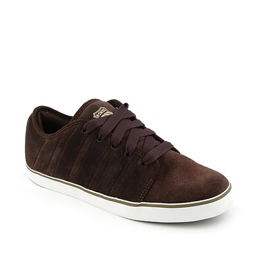 K-Swiss KS Nicko VNZ
