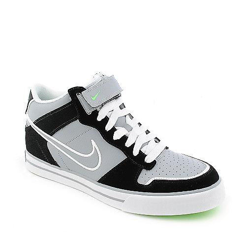 Nike Sellwood Mid AC