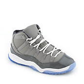 Kids Air Jordan 11 Retro (PS)
