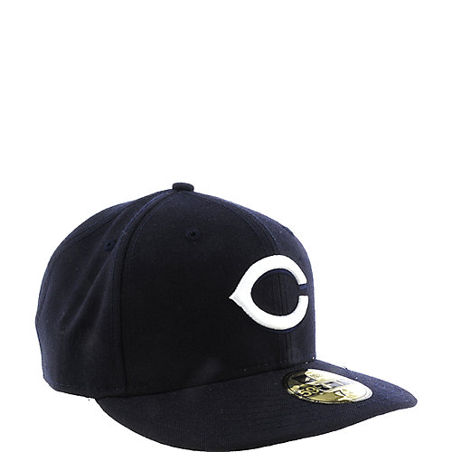 New Era Cincinnati Reds Cap at shiekhshoes.com