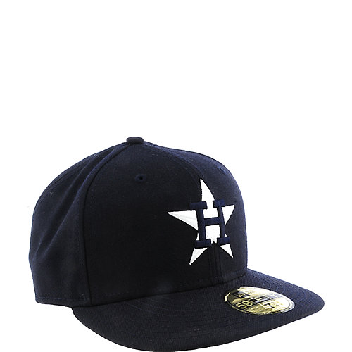 New Era Houston Astros Cap at shiekhshoes.com