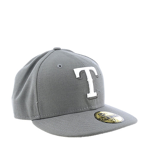 New Era Texas Rangers Cap at shiekhshoes.com