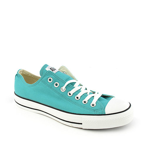 Converse CT AS Spec Ox
