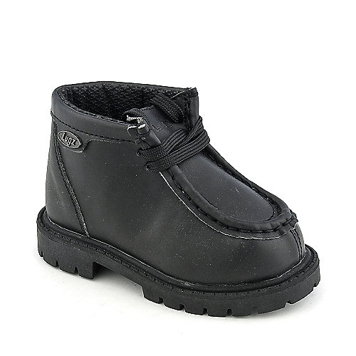 Lugz Wally Mid at shiekshoes.com