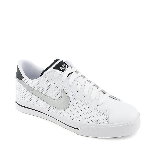 Nike Sweet Classic Leather at shiekhshoes.com