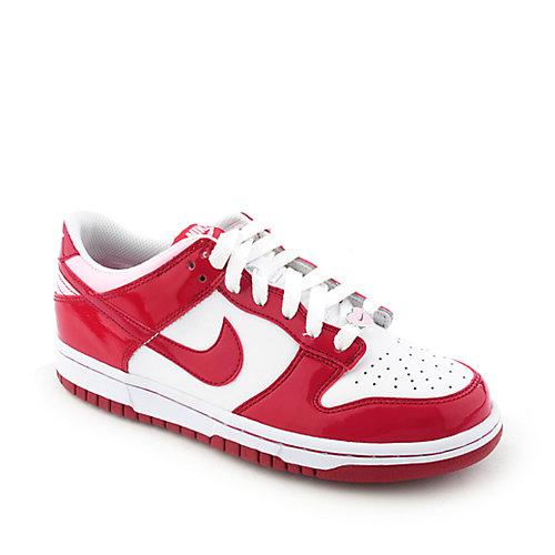 Nike Dunk Low (GS) at shiekhshoes.com