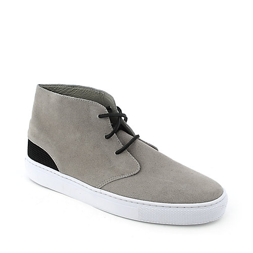 Crooks & Castles mens casual sneaker