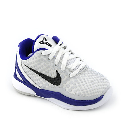 pictures of kobe shoes for kids