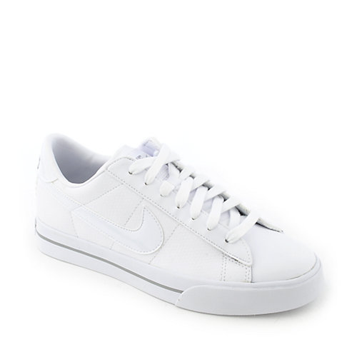 Nike Sweet Classic Leather womens athletic court sneaker