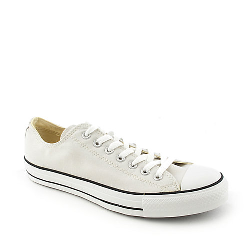 Converse CT AS Spec Ox at shiekhshoes.com