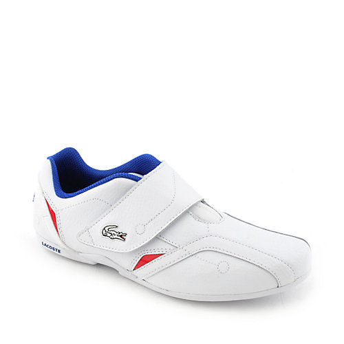 Lacoste Protect Suma SPJ at shiekhshoes.com