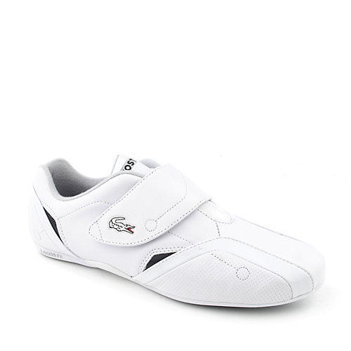 Lacoste Protect SN SPM mens athletic sneakers