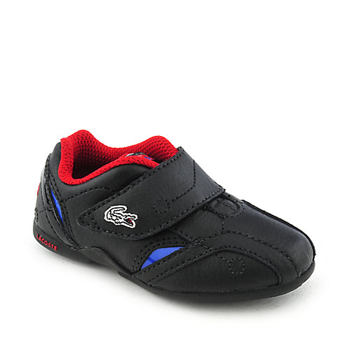 Lacoste Protect Suma SPI at shiekhshoes.com