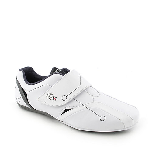 Lacoste Protect M SPM at shiekhshoes.com