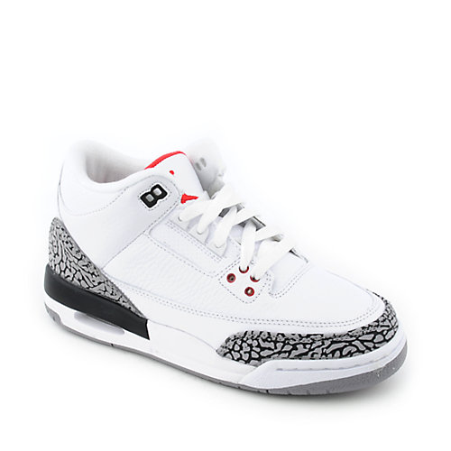 Nike Air Jordan 3 Retro (GS)