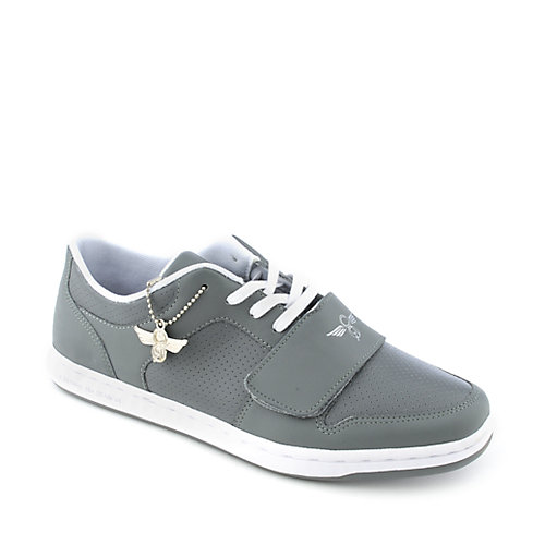 Creative Recreation Classic Cesario Lo mens casual sneaker