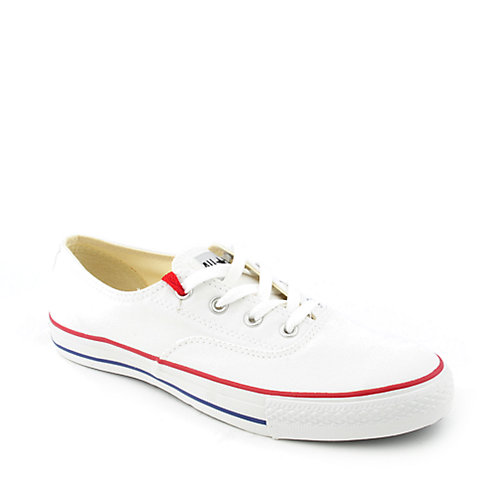 Converse All Star Clean CVO Ox