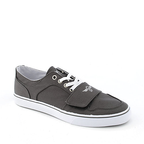 Creative Recreation Classic Cesario Lo XVI grey casual sneaker