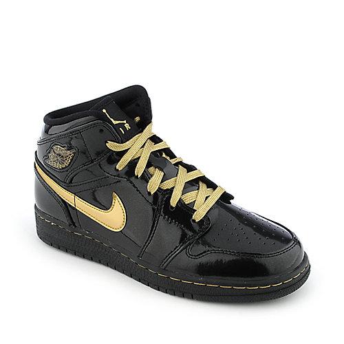best website ba1f0 36ca0 Nike Jordan Air Jordan 1 Phat (GS) youth sneaker