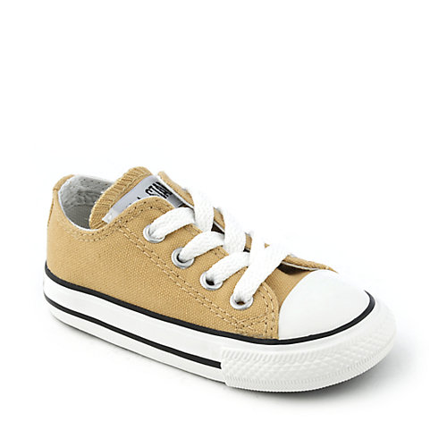 Converse All Star Spec Ox