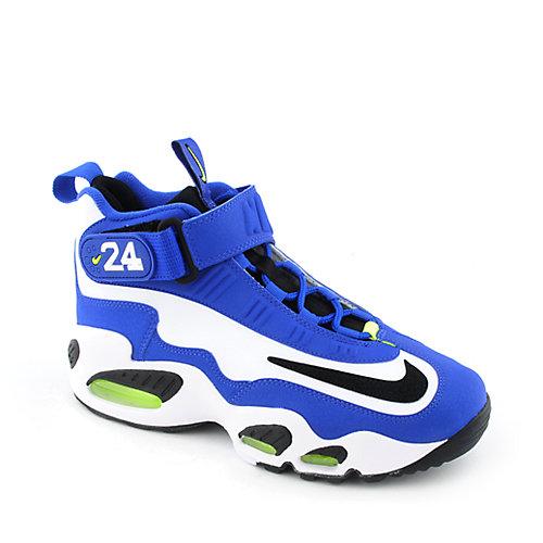 Nike Air Griffey Max 1 (GS) youth sneakers