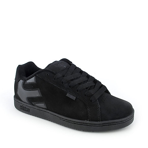 Etnies Fader athletic skate sneaker