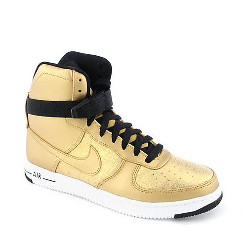 Nike Air Feather Hi Premium womens sneakers