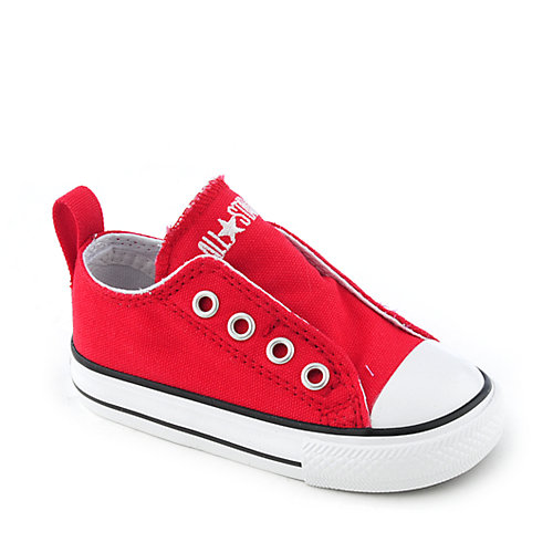 Converse All Star Simple Slip toddler sneakers