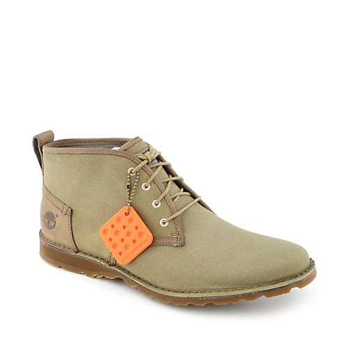 timberland earthkeepers canvas desert boot. Black Bedroom Furniture Sets. Home Design Ideas