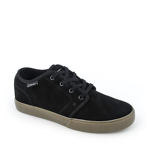 Circa Drifter mens athletic sneaker