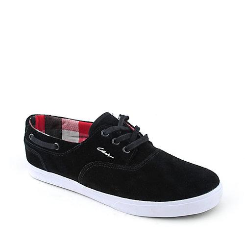 Zapatos Para Hombre De Valeo Skate C1rca Manchester Búsqueda barata Descuento 2018 Outlet Proveedor más grande Venta de envío gratis pFQwlIuagT